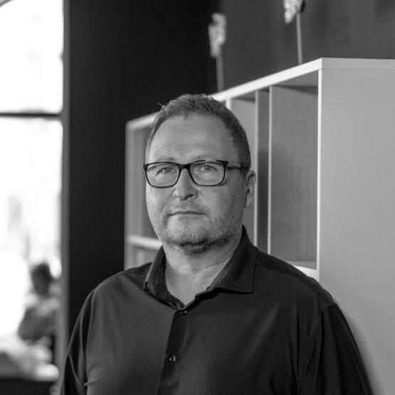 01 Klaus Ehrhard