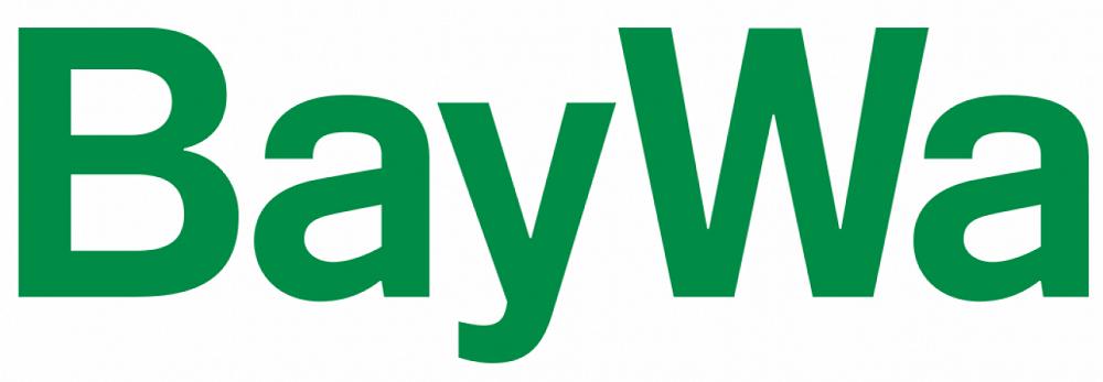 2020-05-28-baywa-logo