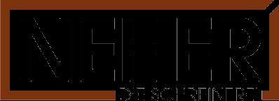 390_182_Logo
